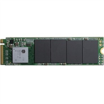 500GB  PRO XMN M.2NVM