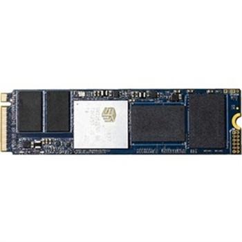 512GB  PRO XPN M.2NVM