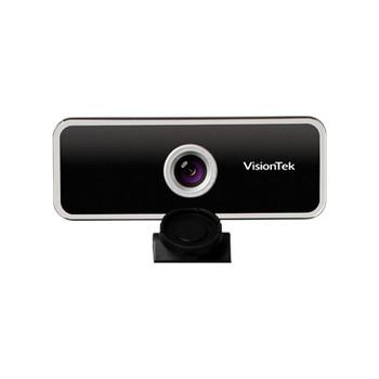 VisionTek VTWC20 Webcam 30 f
