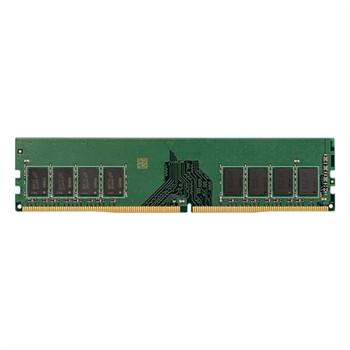 8GB DDR4 2933MHz DIMM