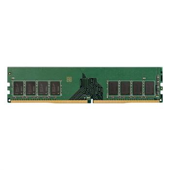 32GB DDR4 2933MHz DIMM