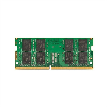 8GB DDR4 2933MHz DIMM - 901346