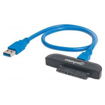 "MH USB 3.0 to SATA 2.5"" Adapte"