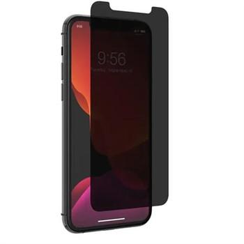 Glass Elite Privacy iPhone 11 Pro