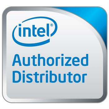 Eth Network Adapter E810-CQDA1 - E810CQDA1