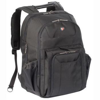 Corporate Traveler Backpack
