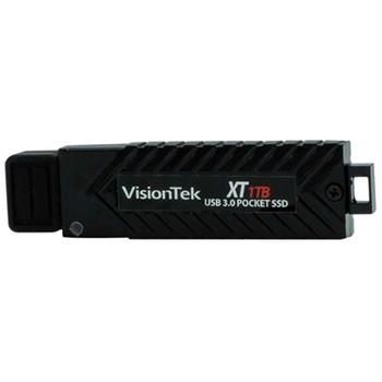 1TB XT USB 3.0 Pocket SSD