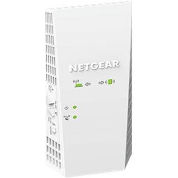 AC1750 WiFi Mesh Extender