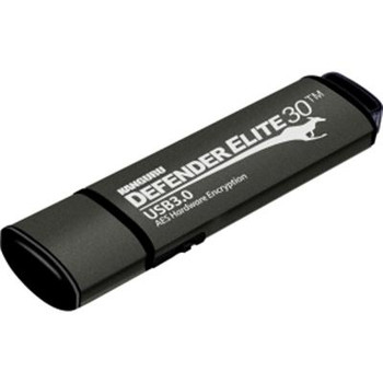 32GB Kanguru Defender Elite30