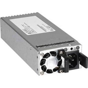 ProSafe Power Module 150W