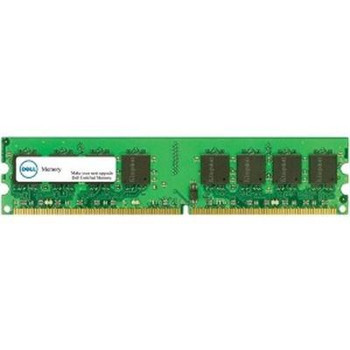 8GB 1Rx8 DDR4 UDIMM 2400MHz