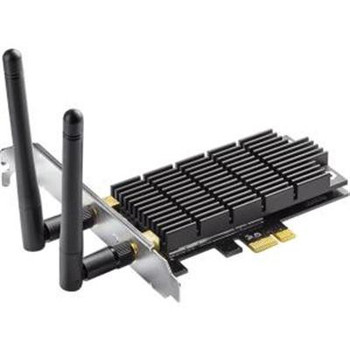AC1300 PCI Express Adapter