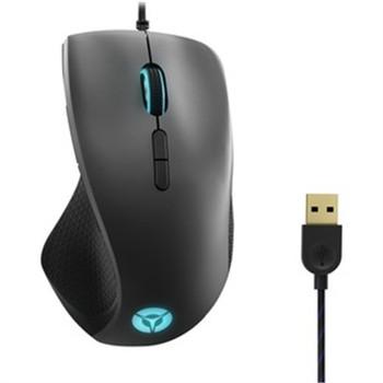 M500 RGB Gaming Mouse
