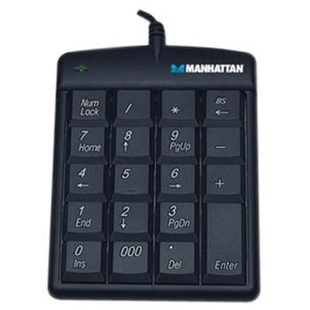 Numeric Keypad - 176354