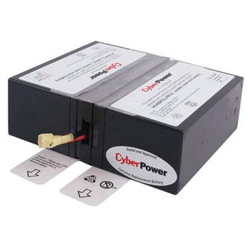 Replacement Battery - RB1280X2A