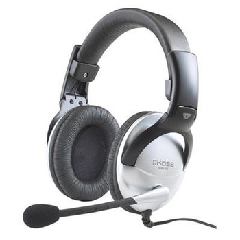 Communcation Stereophones