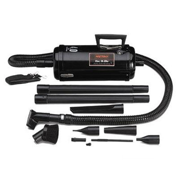 Vac N Blo Portable Vacuum