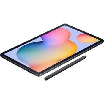 "10.4"" Galaxy Tab S6 Lite Grey - SMP610NZAEXAR"
