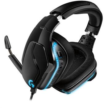 G635 LIGHTSYNC G Headset