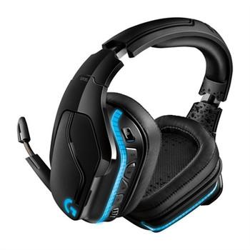 G935 LIGHTSYNC G Headset