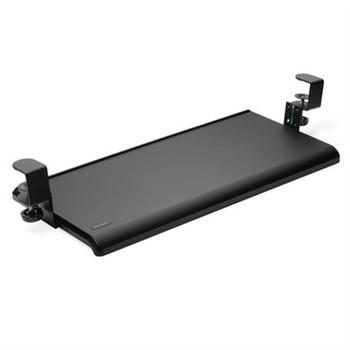 SmartFit ClampOn Keybrd Drawer