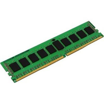 16GB 2666MHz DDR4 ECC CL19 - KSM26ES816ME