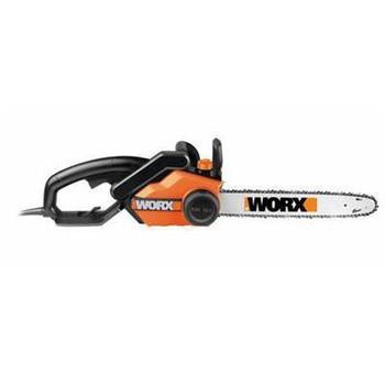 """WRX 16"""" Chain Saw 3.5 HP"""
