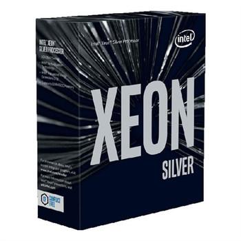 Xeon Silver 4214 Proc