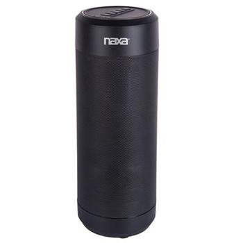 Amazon Alexa Speaker WiFi BT