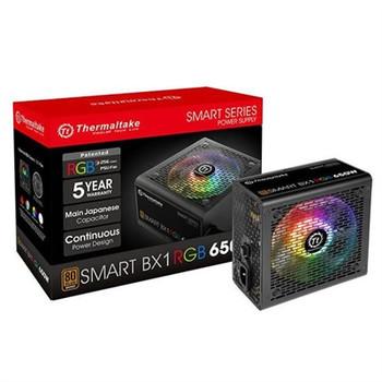 Smart BX1 RGB 650w