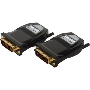 3GSDI to HDMI Scaler