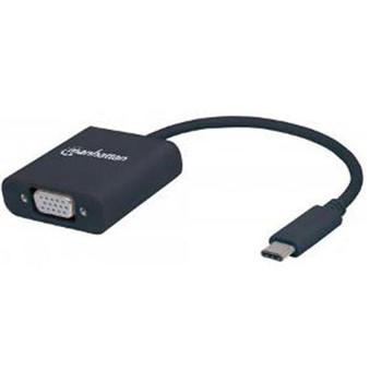 SuperSpeed USB 3.0 VGA Cnvrtr