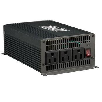 700W 12VDC to 120VAC Pow.Inver