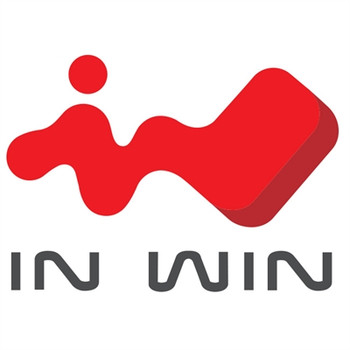 InWin PE715 Workstation Case