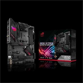 ROG B550F G3 AMD AM4 ATX Gmng