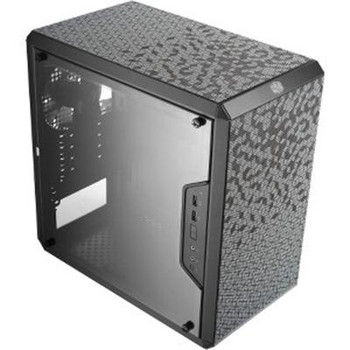 Q300L Case