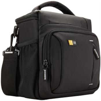 DSLR Shoulder Bag