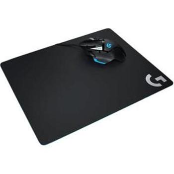 G240 Lg Cloth Gaming Mousepad