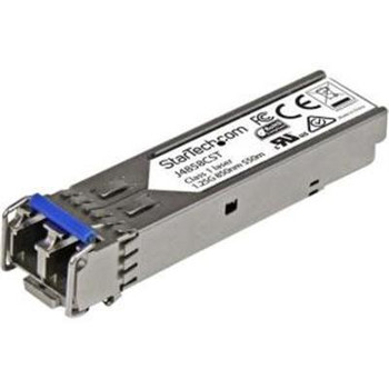 Gigabit Fiber SFP HP J4858C