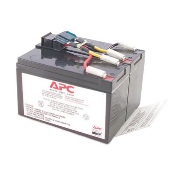 Replacement Battery No 48