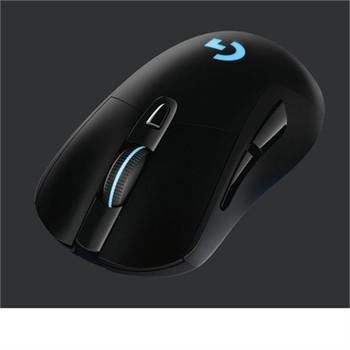 G703 Lightspeed Gaming Mouse