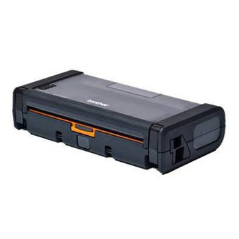 PJ7 Rugged Roll Case - PARC001