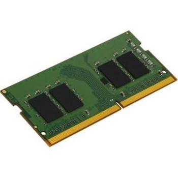 16G 2933MHz DDR4 CL21 SODIMM
