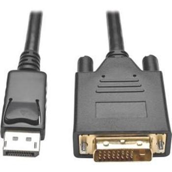DPort DVI Adapter 6'