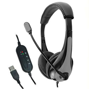 Classroom Headset