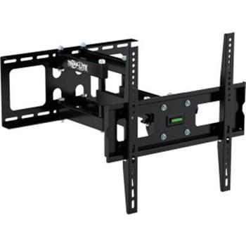 Display TV Wall Mnt 26-55