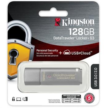 128G 3.0 DTLPG3 USB to Cloud
