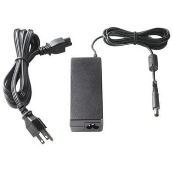 90W Smart AC Adapter