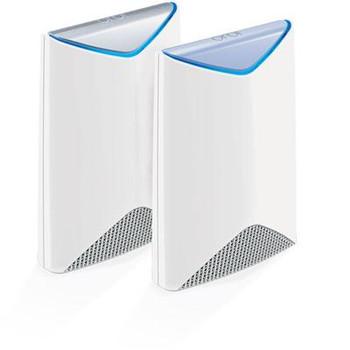 Orbi Pro AC3000 Triband WiFi - SRK60100NAS