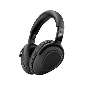 Overtheear ANC BT Headset